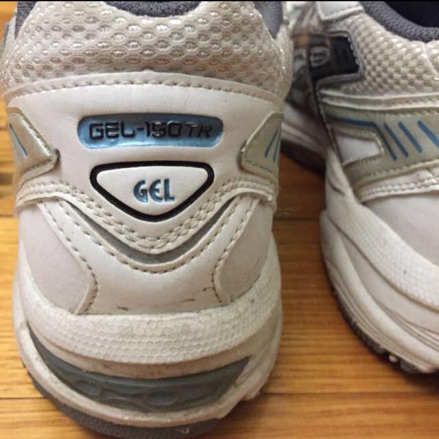 Asics GEL-150TR Runners