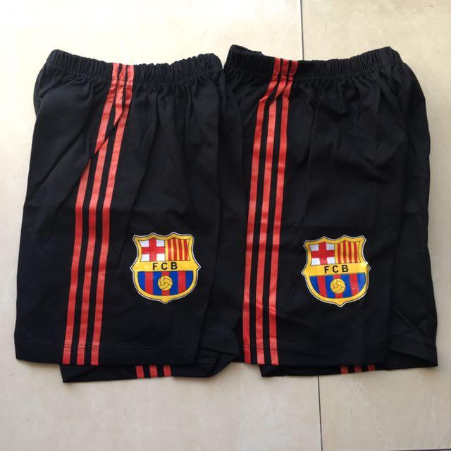 Celana Anak Size 3tahun