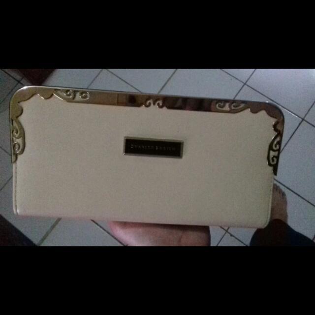 C&k Wallet