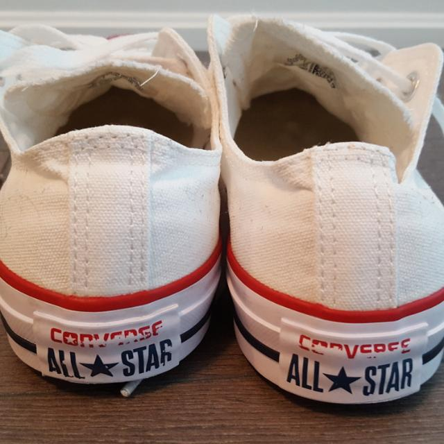Converse All Star size 7