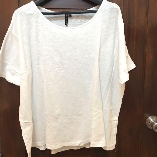 Cotton On Loose Top