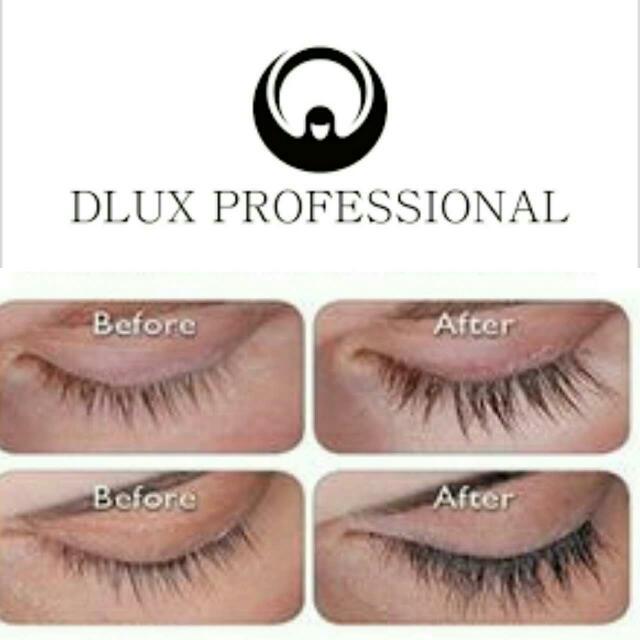 c4a7725b649 Dlux Pro Lash & Brow Treatment Serum, Produk Badan dan kecantikan ...