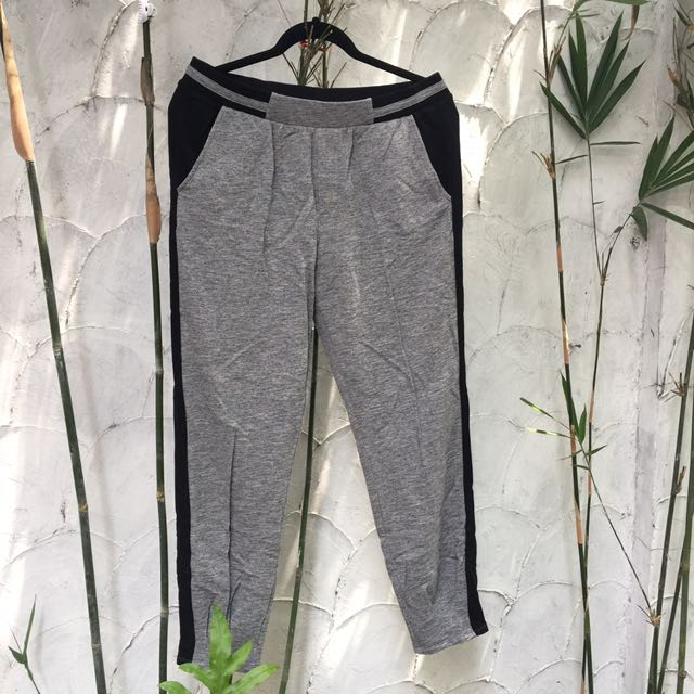 Forever 21 Pants ❗️Free Shipping ❗️