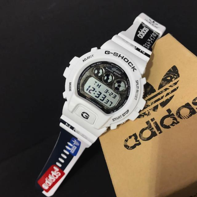 Botánica Restricción Inmuebles  adidas g-shock watches, le meilleur porte . vente de maintenant