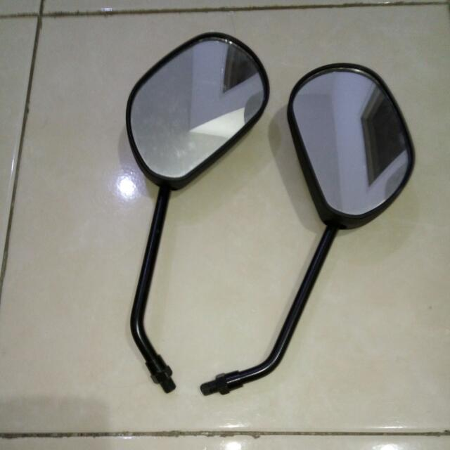 Kaca Spion Sky Wave Ori