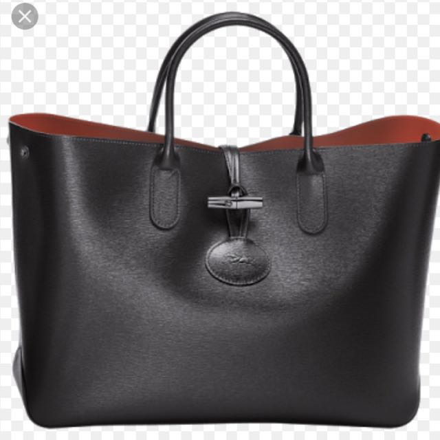 Longchamp Roseau Original