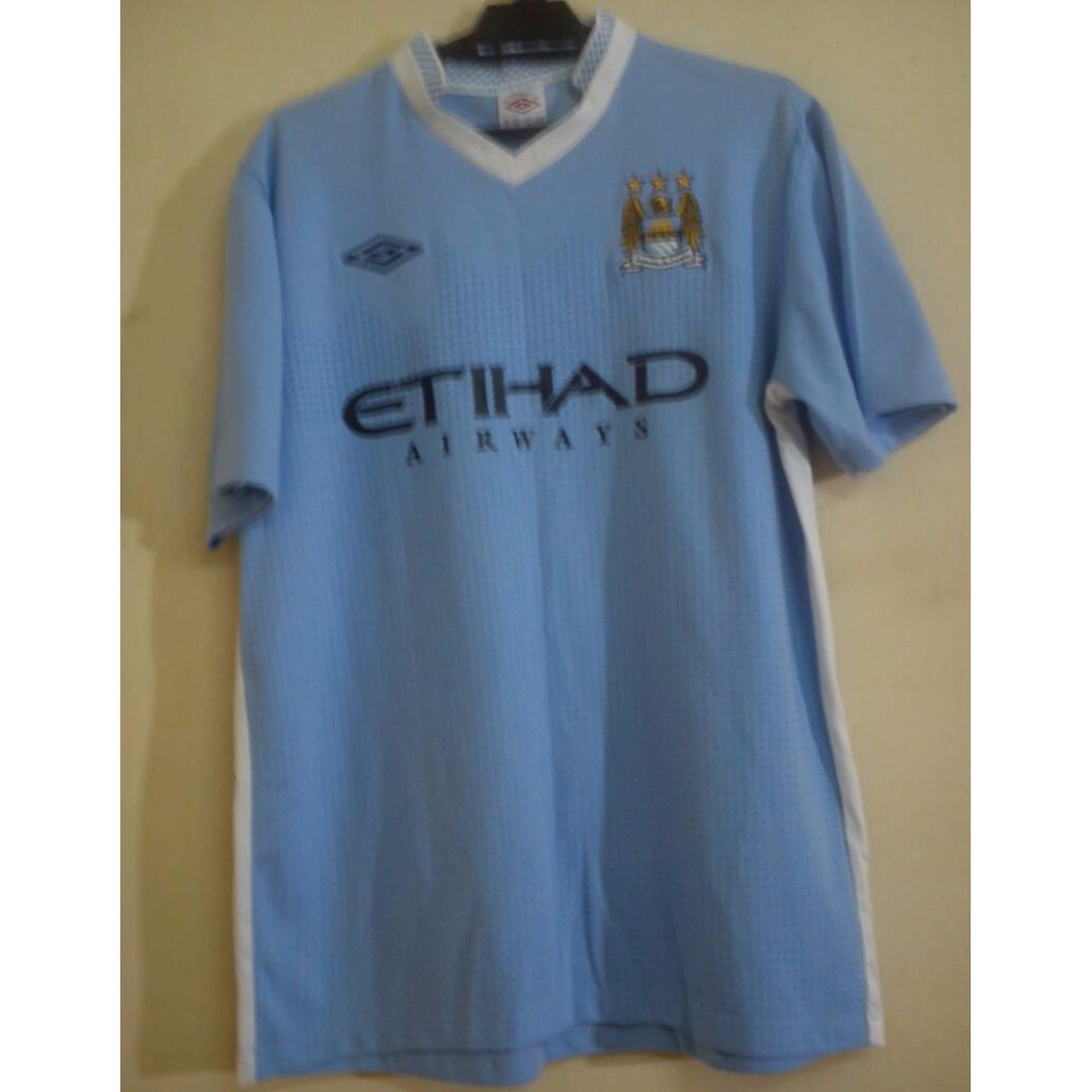 85a5c6f5b Vintage Manchester City Football Shirts – EDGE Engineering and ...