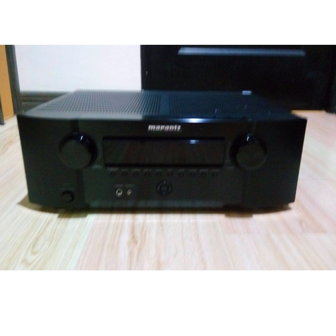 Marantz SR2053 AV Surround Receiver Amplifier