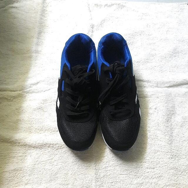 NBW Running Shoes
