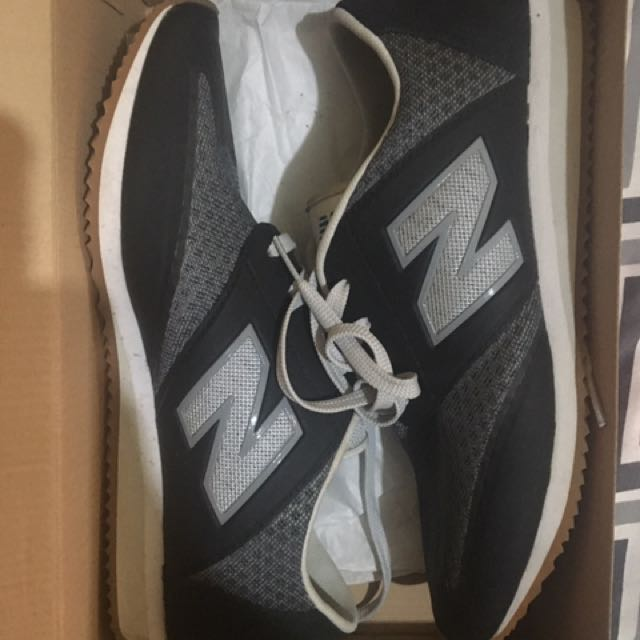New Balance Sneakers size 9,