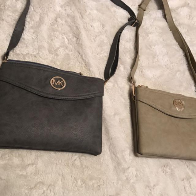 Non Genuine Michael Kors Shoulder Bags