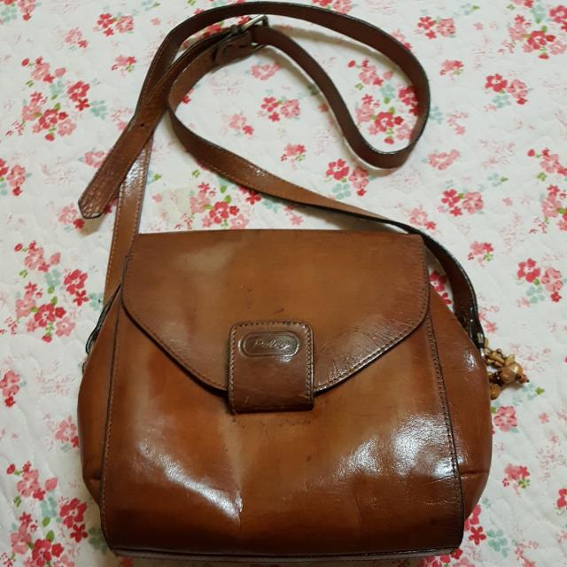 Leather Purses Made In Usa Best Purse Image Ccdbb