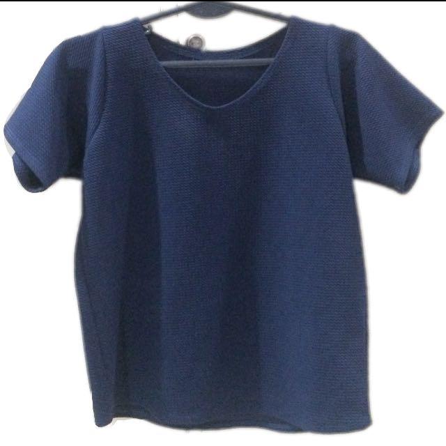 Tops / Shirts