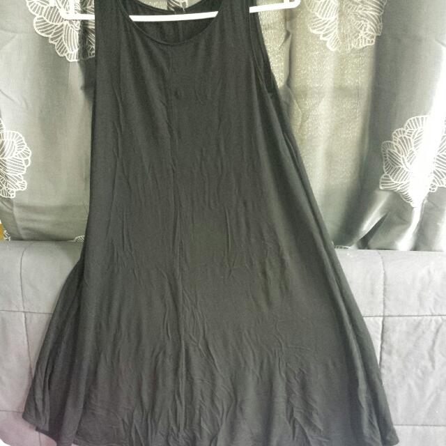 3eb41f7657a06 Uniqlo Maternity Dress, Babies & Kids, Maternity on Carousell