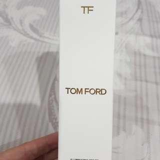 Tom Ford Illuminating Primer