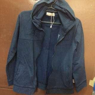 J&S Jacket