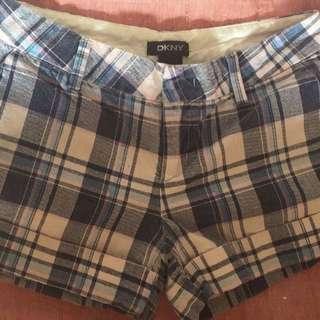 DKNY Shorts