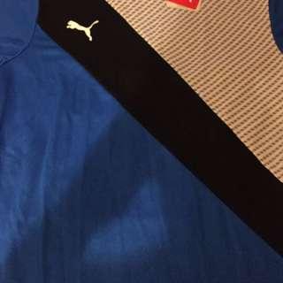 全新puma 波衫T Shirt