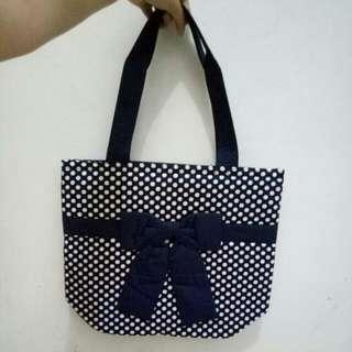 Naraya Shoulder Bag Thailand