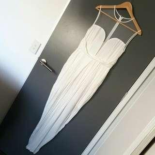 Shakuhachi Dress Size 10