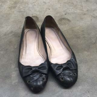 obemain vintage shoes