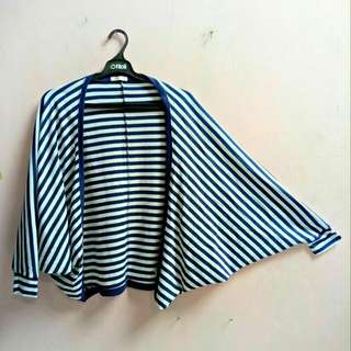 Stripes Outer