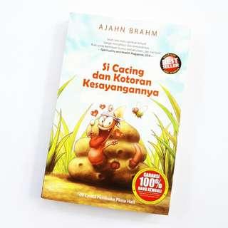 Buku Motifasi - Best Seller ❤