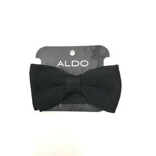 Aldo Men's Bow Tie