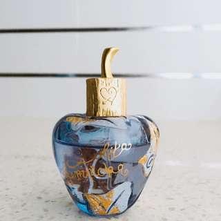 Authentic Lolita Lempicka Parfum