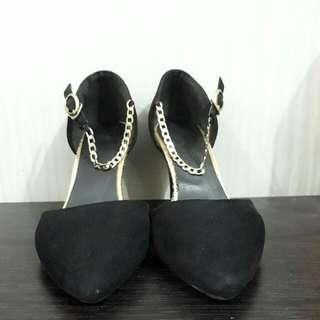 Preloved Fashion Shoes