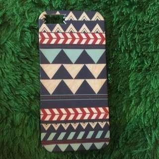 Case Iphone 5 Pull&bear