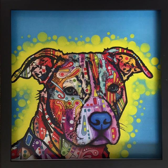 """11x14"""" Framed Art Prints $25 Each"""