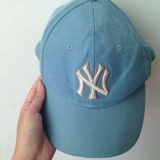 Yankees cap Original
