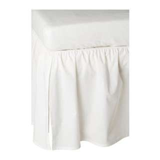 Ikea Cot Skirting