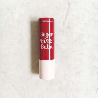 ETUDE Sugar Tint Balm