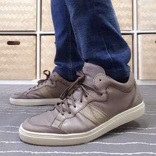 """Tod's """"Cassetta"""" Low-Top Sneaker"""