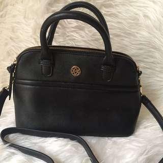 Vincci Sling Bag
