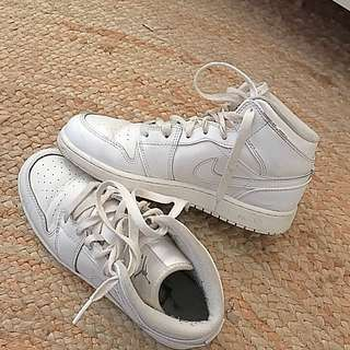 Air Jordan Nikes