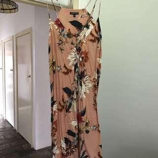Dresses! Mini & Maxi