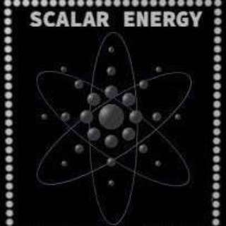 Surich Scalar Energy Saver