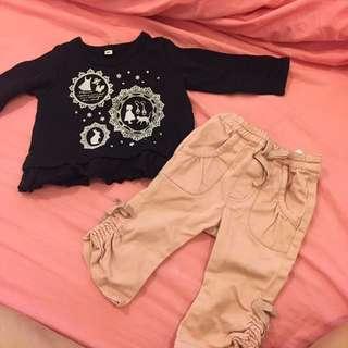 Pre❤️ Japanese Brand Clothes