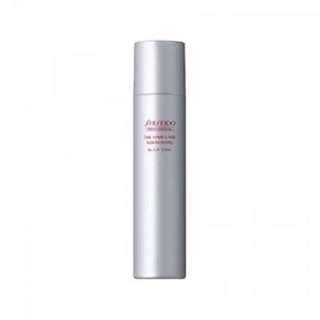 Shiseido Adenovital Scalp Tonic 200g