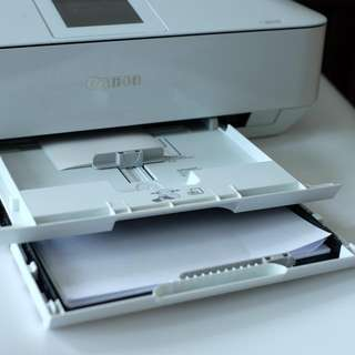 Canon MG7170 Printer
