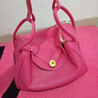 REPRICE Hermes lindy