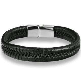 317fae6cb0 men bracelet rope | Luxury | Carousell Singapore
