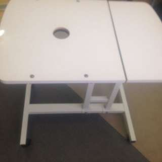 Table (PC, Laptop, Study)