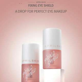 April Skin Fixing Eye Shield & Lip Shield INSTOCK