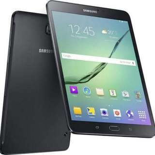 [NEW] Samsung Galaxy Tab S2 32gb
