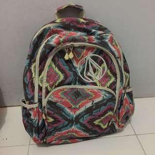 Volcom Bag Original