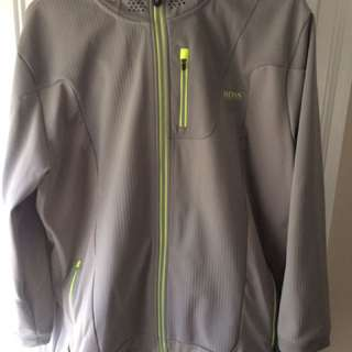 Hugo Boss Sports Jacket